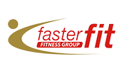 Fasterfit Fitness Group