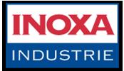 Inoxa Industrie