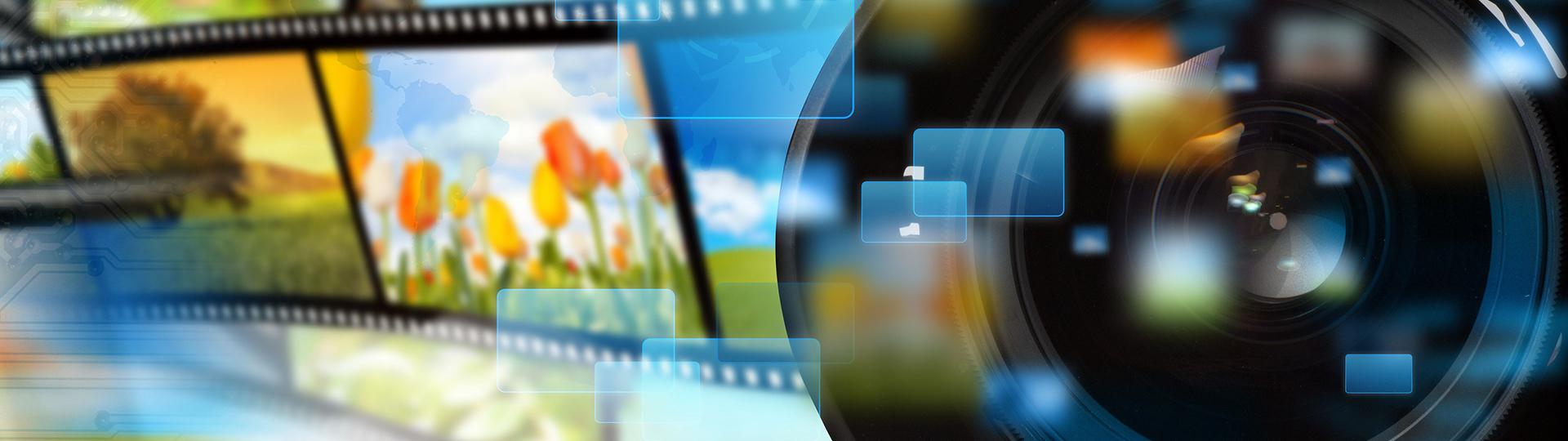 gruppo-dea-Video-aziendali-e-fieristici
