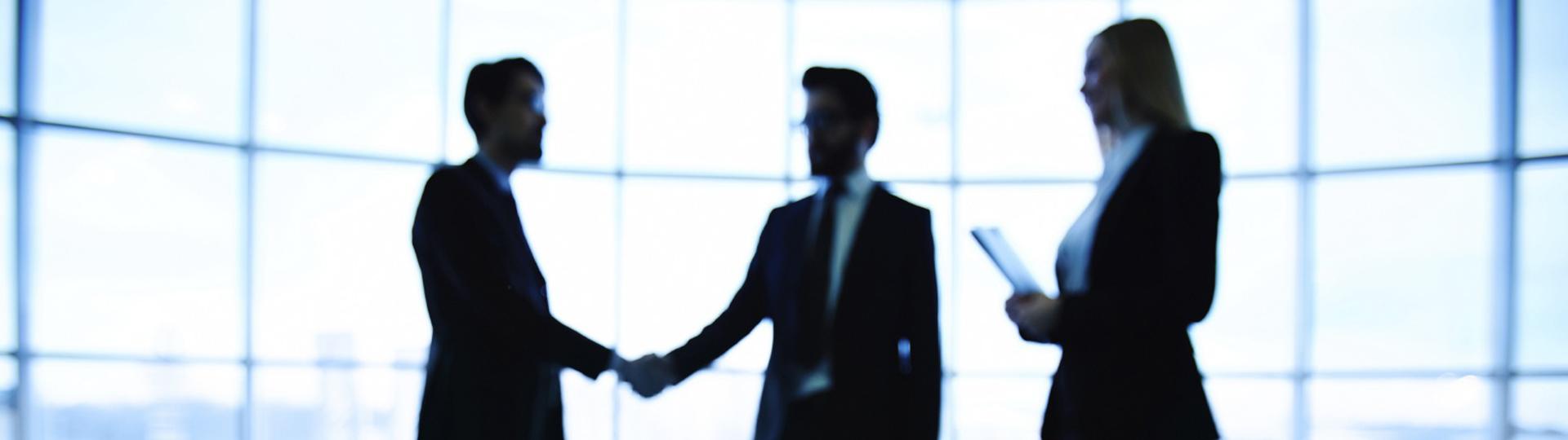 gruppo-dea-marketing-di-supporto