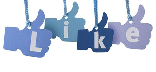 like-social