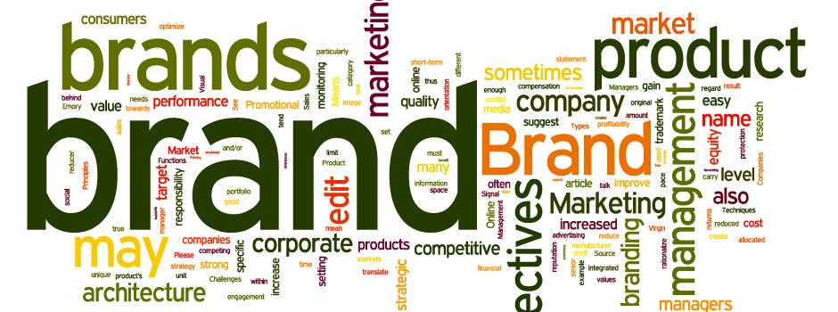 unicità-del-brand